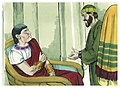 Acts of the Apostles Chapter 24-6 (Bible Illustrations by Sweet Media).jpg