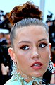 Adèle Exarchopoulos Cannes 2019.jpg
