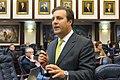 Adam Hasner comments on the House floor.jpg