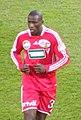 Adamo Coulibaly.JPG