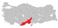 Adana Subregion.png