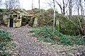 Adel WWII Bunker - geograph.org.uk - 729617.jpg