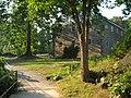 Adelphi Mill 2.jpg
