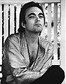 AdiDaLA1973.jpg