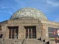 Adler Planetarium Chicago (3318100357).jpg