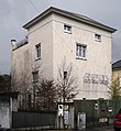 Adolf Loos Haus Rufer.jpg