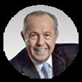 Adolfo Rodríguez Saá senador.png