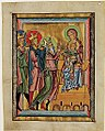 Adoration of the Magi MET sf-rlc-1975-1-2482.jpeg