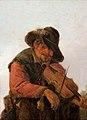 Adriaen van Ostade - Itinerant Musician GL GM 593.jpg
