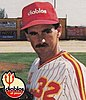 Adrian Meagher - El Paso Diablos - 1988.jpg