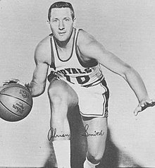 jerry west wikipedia