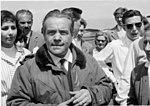 Adriano Mantelli Ronchi dei Legionari.jpg