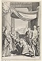 Aeneas knielend door Dido, RP-P-OB-15.471.jpg