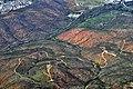 Aerial - San Diego National Wildlife Refuge 01.jpg