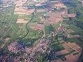 Aerial View of Stadecken-Elsheim 14.09.2008 15-00-38.JPG