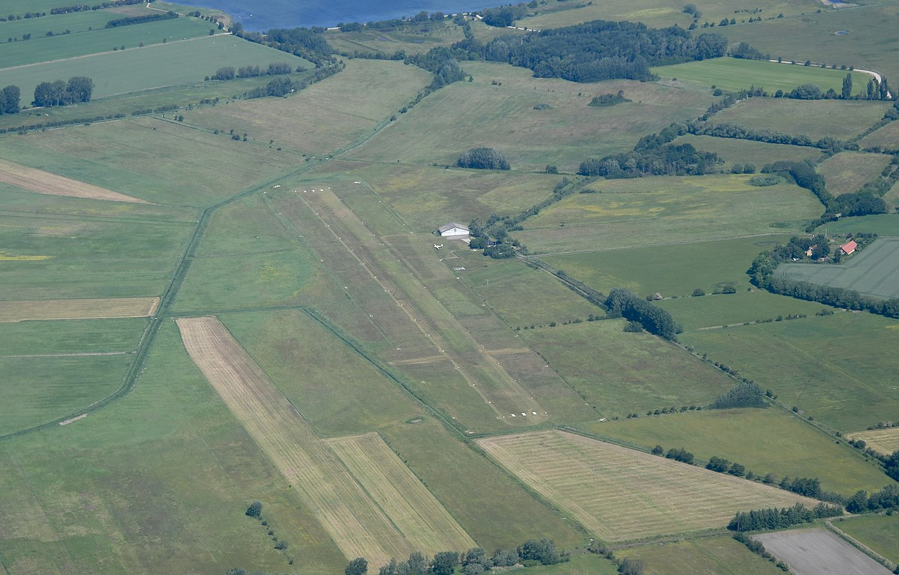 Aerial image of the Ærø airfield.jpg