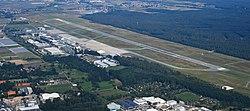 Aerial image of the Nuremberg Airport.jpg