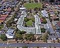 Aerial perspective of Thomas Chirnside School.jpg