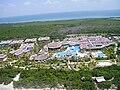 Aerial photo of Varadero 20.JPG