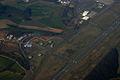 Aerial photograph 2014-03-01 Saarland 172.JPG