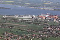 Aerial photograph 8319 DxO.jpg