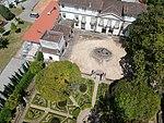 Aerial photograph of Biscainhos Garden (6).jpg