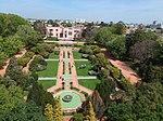 Aerial photograph of Parque de Serralves (8).jpg