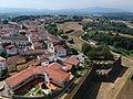 Aerial photograph of Valença (5).jpg