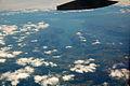 Aerial photographs 2010-by-RaBoe-15.jpg