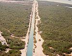 Aerial photographs of Florida MM00034198x (7136351323).jpg
