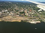 Aerial view of Vancouver, WA.jpg
