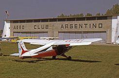 Aero Talleres Boero edited-1.jpg
