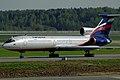 "Aeroflot""TU-154m RA-85644 (4820782251).jpg"