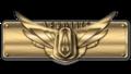 Aerolite-logo-keyed-e1498668601767.png