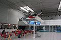 Aeroport-Tarbes-Lourdes IMG 9952.JPG