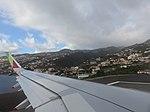 Aeroporto da Madeira - 2018-11-01 - IMG 1723.jpg