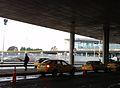 Aeropuerto el dorado 56.jpg