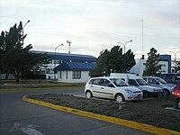 Aeropuerto mosconi.JPG