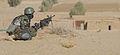 Afghan Commando.jpg