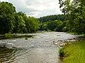 Afon Gwy - River Wye - geograph.org.uk - 1375919.jpg