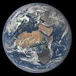 Africa and Europe from a Million Miles Away.jpg