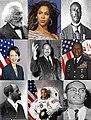 AfricanAmericans9.jpg