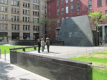 African Burial Ground1.jpg