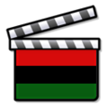 African film clapperboard.png