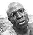 African scarification in the early 1940s.jpg