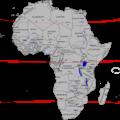 Afrika politisk.png
