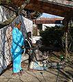 AfrikahausFreibergSkulpturenAkpan.jpg