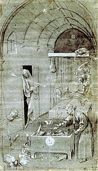 After Jheronimus Bosch 029 recto 02.jpg