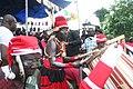 Agbasa Juju drummers from Eastern Nigeria.jpg