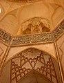 Agha Bozorg mosque - Kashan 12.jpg